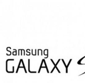 Il Samsung Galaxy S4, quanto è migliore dell'S3?