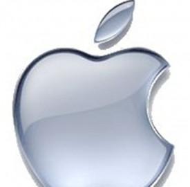 Ecci quanto valgono le azioni Apple