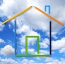 Mutui: ecco la migliore scelta che puoi fare oggi, il tasso misto