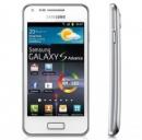 Samsung Galaxy S Advance, in arrivo aggiornamento a Jelly Bean?