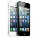 iPhone 5, dove trovarlo in offerta