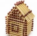 Mutui, gli italiani preferiscono il tasso variabile