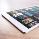 Samsung Galaxy Tab 3 7.0: tutti i vantaggi