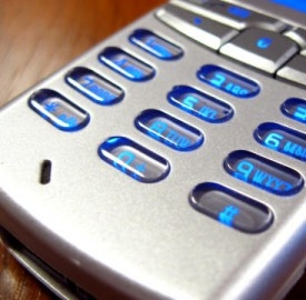 Nokia Asha 501, caratteristiche e uscita