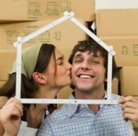 Acquistare la prima casa con agevolazioni