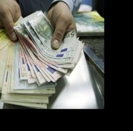 I debiti della P.A.