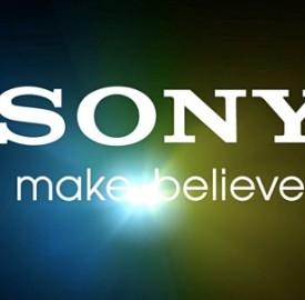 Il Nuovo Sony Xperia ZR