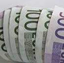 Migliori conti deposito, offerte vincolate a 6 mesi