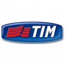 Tim Sconta, nuova offerta Tim: da metà mese si ha lo sconto del 50%
