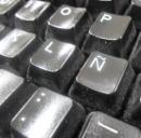PayPal lancia l'allarme: password poco sicure