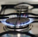 Gas, riduzione dei costi