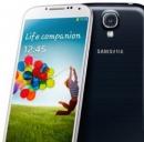 Samsung Galaxy S4, l'offerta a prezzo vantaggioso