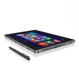 Toshiba, il nuovo tablet WT 310
