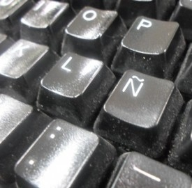 PayPal e la sicurezza delle password