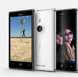 Nokia Lumia 925 uscita e prezzo, le caratteristiche