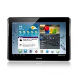 Offerta Samsung: sconto sui tablet Galaxy fino al 31 maggio
