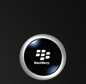 Nuovo BlackBerry q10