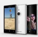 Nokia Lumia 925: il nuovo gioiello della casa finlandese