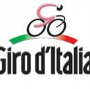 Giro d'Italia: la programmazione Sky