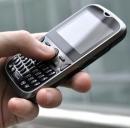 Biglietti via smartphone con Telecom Italia