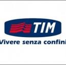 Tim propone la tariffa per smartphone: Sconta Full