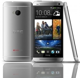HTC One, in vendita in Italia con Vodafone, Tim, Wind e 3