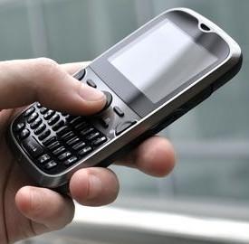 Telecom Italia, con Nfc i biglietti si fanno dallo smartphone