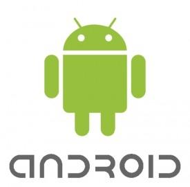 Android: pronta una nuova app aziendale
