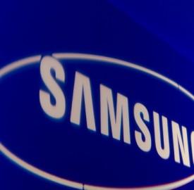 Samsung Galaxy S4 Google  edition?