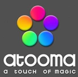 Atooma, l'applicazione che crea le app