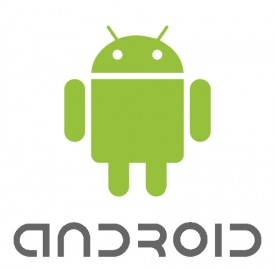 Nascono sul web numerosi Market Android alternativi