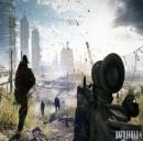 Anche Battlefield 4 sarà basato sul motore Frostbite