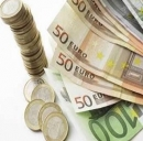 l'UE lavora per ridurre i costi dei conti correnti