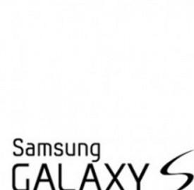 Samsung Galaxy S4 versione Google, uscita prezzo e caratteristiche