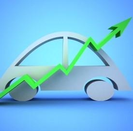 Assicurazione auto, il risparmio si trova on line