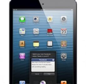 iPad Mini Wi-Fi Cellular, le offerte degli operatori