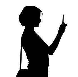 Applicazioni per smartphone, possono essere pericolose