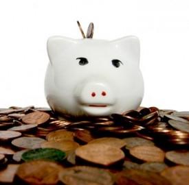 Educazione al risparmio