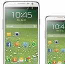 Samsung Galaxy S4 mini forse uscirà il 30 maggio