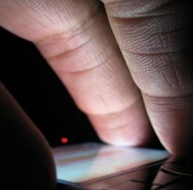 HTC ONE S a prezzo basso da Marcopolo Expert