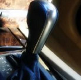 Assicurazioni Rc auto 2013 a tariffe accessibili