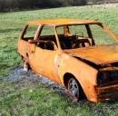 Una mozione di Sel propone di rifondare il sistema delle assicurazioni auto
