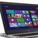 Top di gamma Acer: Aspire R7 che si trasforma da notebook in tablet