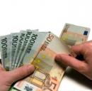 Italia, quasi metà della ricchezza nazionale in mano al 10% dei cittadini
