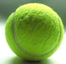 Internazionali Tennis Roma 2013 in streaming