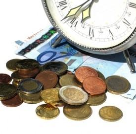 Cipro e le banche straniere