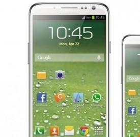 Samsung Galaxy S4 supporterà presto Sky Go