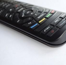 Date e orari tv e streaming dei playoff Serie B 2013