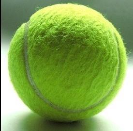 Nadal - Federer, dove seguire in streaming e diretta Tv la finale