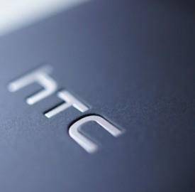 Aggiornamento Android per Htc One in arrivo